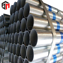 Shopping websites hot sale steel pipe