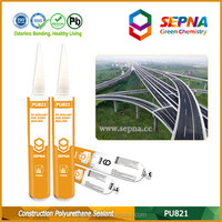 construction chemical PU821