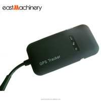 GT02 Mini GPS Tracker for Car/Elctric Bicycle/Motorcycle/ Vehicle GPS Tracker GT02A