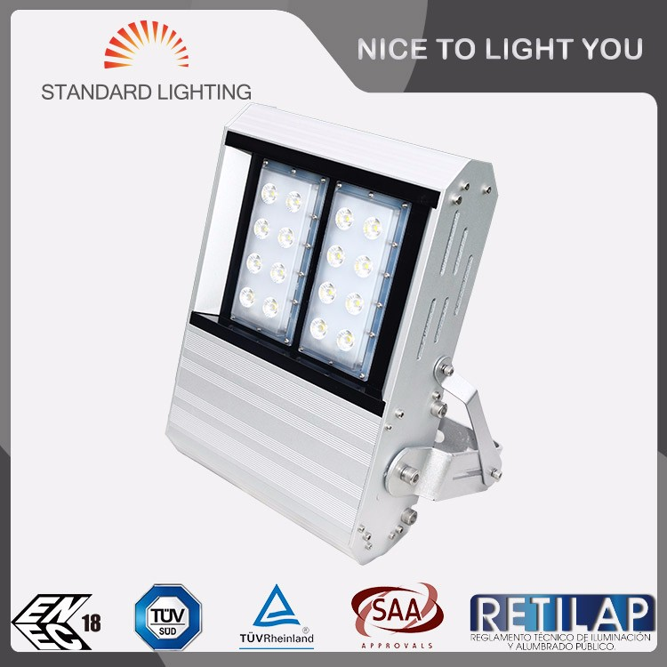 High Quality IP65 LED Flood Light Fixtures