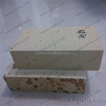 Refractory Brick Construction Used Silica Refractory Mortar