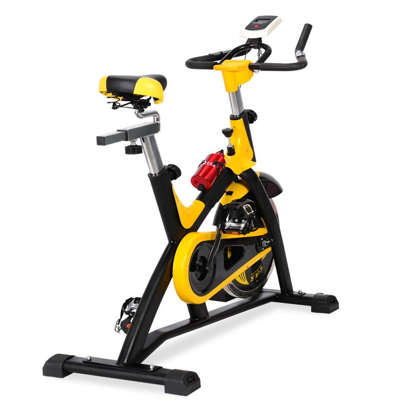 Pedal Exerciser Hs Code: High Level Low Noice Body Fit Mini Pedal Exercise Bike For