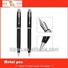 fancy gift pen brand item , promotional product