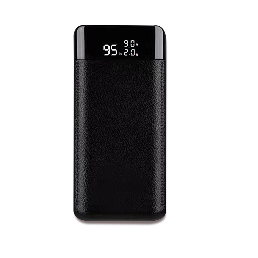 wholesale alibaba fast charging power banks 5000mAh ,portable charger power bank 10000mah and usb chargers,<strong>mobile</strong> power