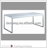 DAOHENG fancy safe end table