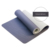 hot sale double sides colorful custom printing TPE yoga mat