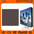 factory price waterproof high quality p10 advertising led display screen monitor