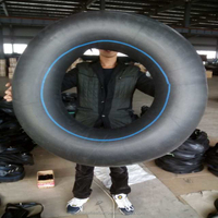 high quality motorcycle tire 110/90-16 TR4 570g inner tube tyre bicycle butyl rubber tube