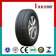 Low noise suv tire,suitable for all road suv tire