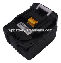 replacement power tool battery BL1440 14.4V 4000mAh li-ion battery