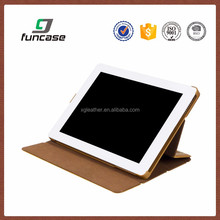 Hot selling Tablet Case ,cheapest tablet case with wholesale price,case cover for huawei mediapad 10 fhd