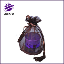 Promotional Organza Packing Bag for Underwear