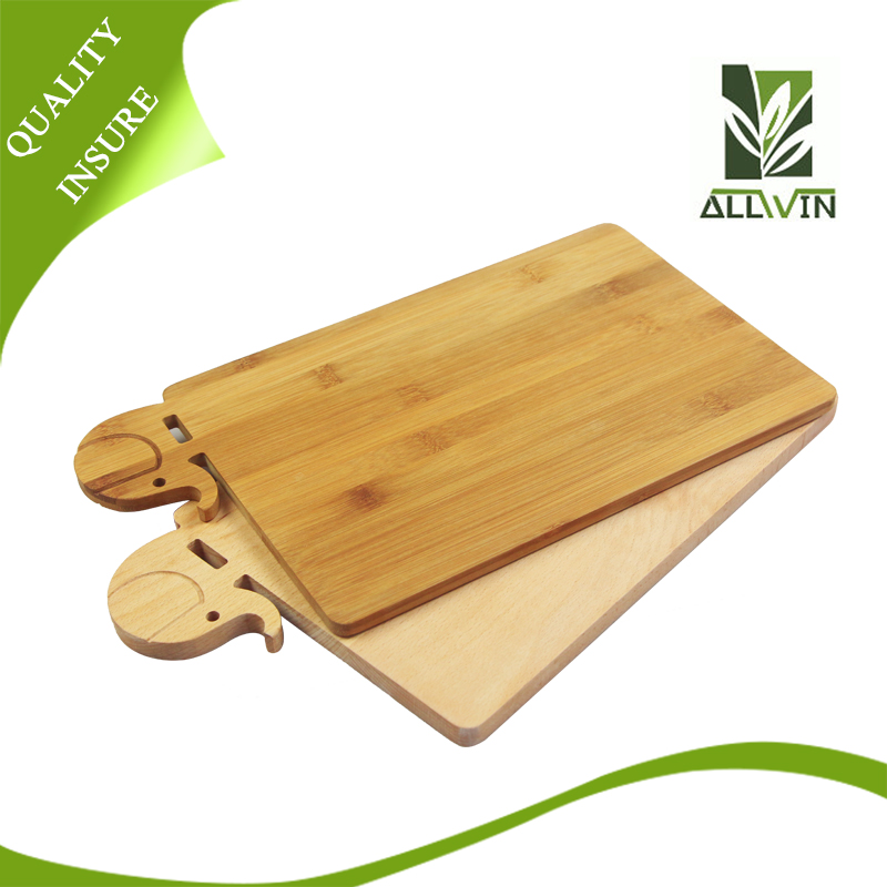 Best price of excellent bamboo cutting board with best quality and low price