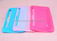 cheap case for Ipad, for silicone ipad case wholesale, for ipad silicone case