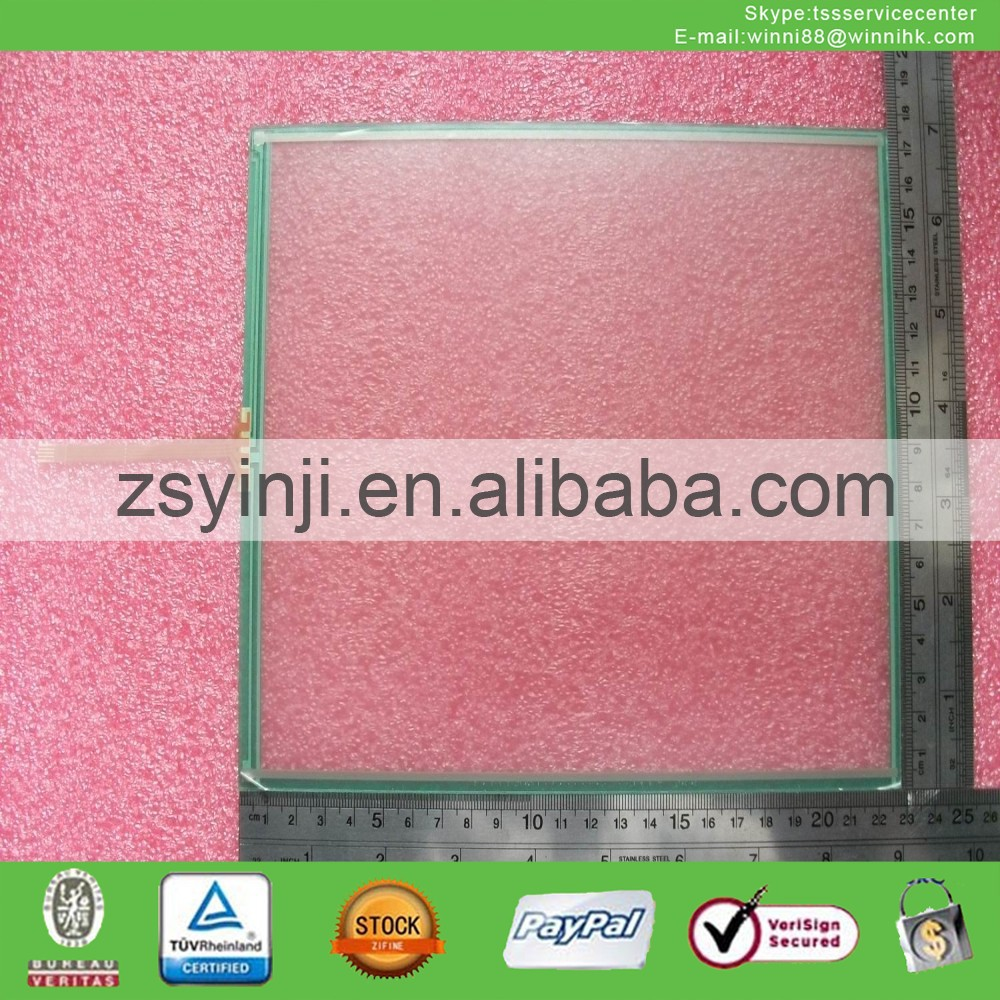 N010-0554-X225-01 Touch Screen Display(90 days guarantee)