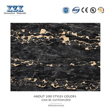 faux marble panels wall fake panels pvc solid surface board