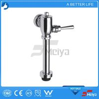 Fashionable Style Toilet Cistern Flush Valve,Urinal Flush Valves