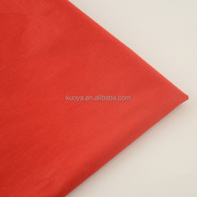 high quality cheap best sale 100% cotton stocklot high quality stocklot fabric wholesale in market