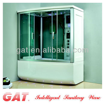 GL-1812-1 Steam room on sale!