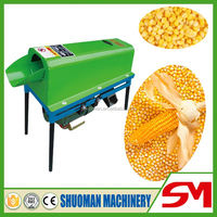 Top sale high quality welcomed electric corn sheller