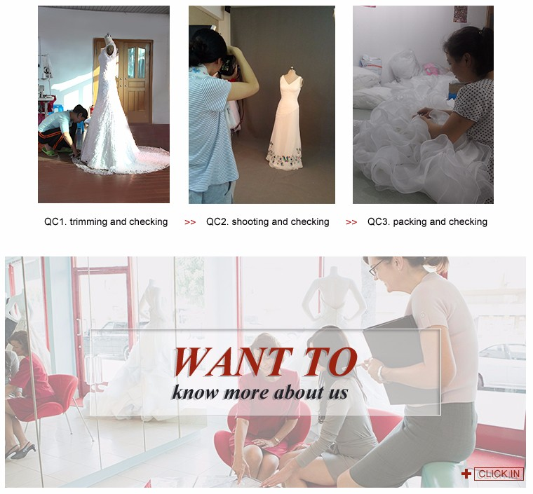 2016 Luxury Handmade Flowers Wedding Dress Latest Mariage Ball Gowns Alibaba China Wedding Gowns QY-922