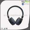 Noise Cancelling Bluetooth Wireless Headset Compatible with cellphone and all Bluetooth Enabled Devices