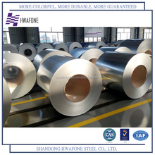 galvanized sheet metal high quality hot rolled steel roll stell price ppgi steel coil