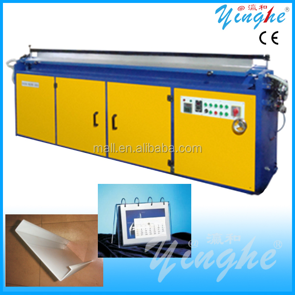 Contemporary most popular acrylic manual angle bending machine/Any shape any angle Automatic Acrylic Bending Machine