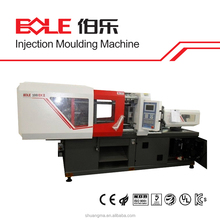 BL100EKII small sized plastic injection molding machine