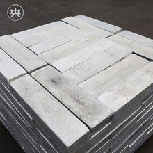 Magnesium Metal with best Prices