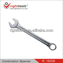 DIN3113 Combination Spanner