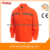 Factory outlets best price cleaning service uniform for sale