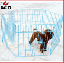 Supplier Sale High Quality Metal Running Dog Kennels Dog Used