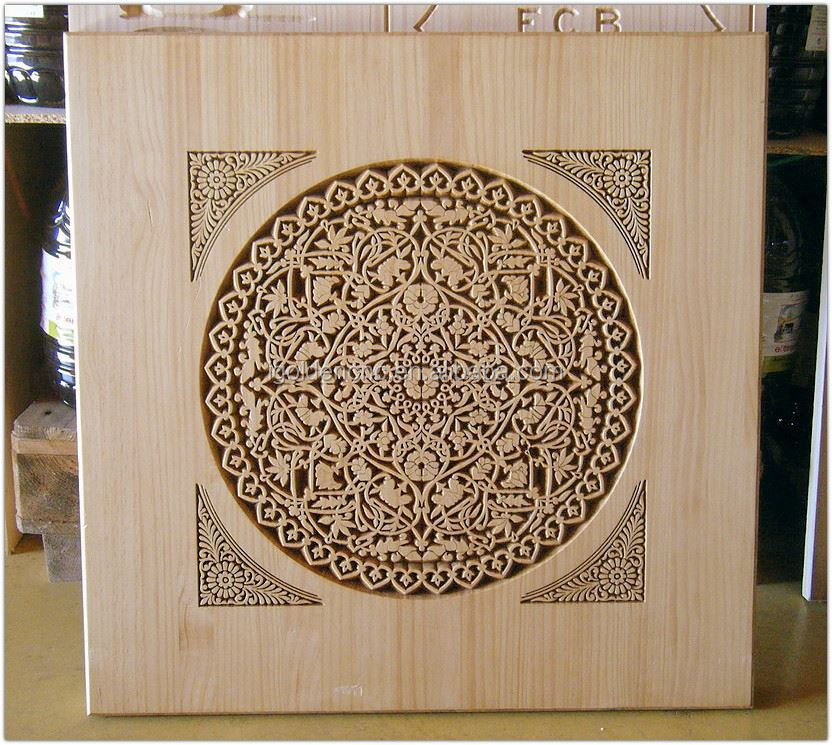 2015 New Design Wood 3d Cnc Router For Making Door - Buy 3d Cnc Router ...