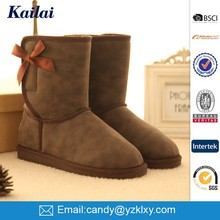 top umber and beautiful cute girls boots
