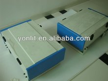 High quality GSM DCS UMTS Repeater