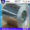 trading galvanized iron sheet roll hot dip galvanzied steel galvanized zing roll steel