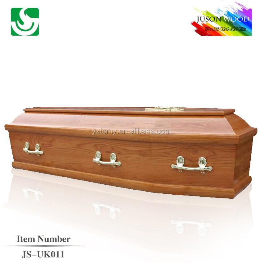 Шкатулка гроб своими руками 92