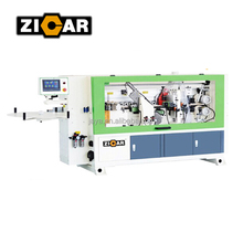 Automatic edge banding machine/Edge bander MF50Q from factory in China