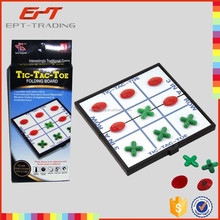 Play chess game now plastic chess tic tac toe for sale