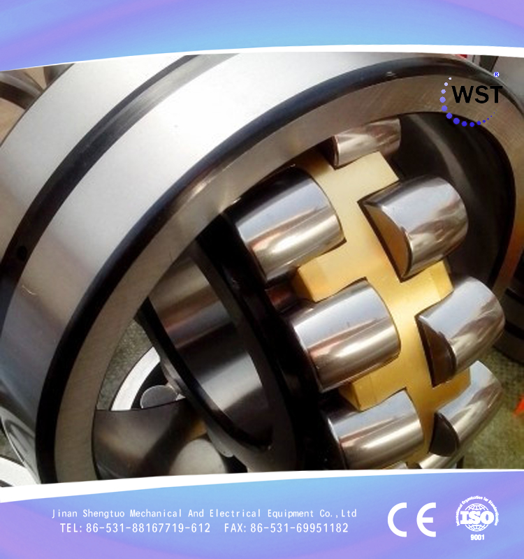 best selling good quality spherical roller thrust bearing 29419