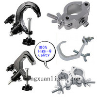 stage light Clamp/ light hooks/G clamp/O clamp YS-1102