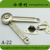 Chinese Supplier Furniture Hardware Cabinet Door Flap Stay Flap Hinge