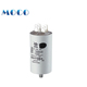 25uf 450v ac motor run washing machine spare parts of cbb65 sh capacitor 40/70/21 50/60hz