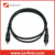 Toslink Cable (3 Feet) - Optical Digital Audio Cable