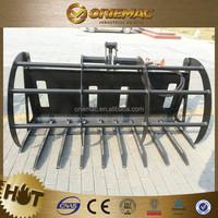 Heavy duty truck auto parts