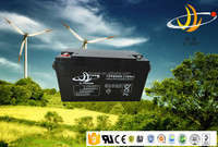 security system battery 12v 65ah deep cycle agm/gel battery 12v 65ah free maintenance battery