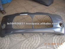 Front Bumper For SUZUKI Car