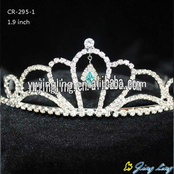 Beauty crowns and tiaras cheap.crystal bridal crowns and tiaras cheap.wedding crowns and tiaras cheap