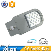 new innovative products low price 40W aluminum alloy lamps street LED